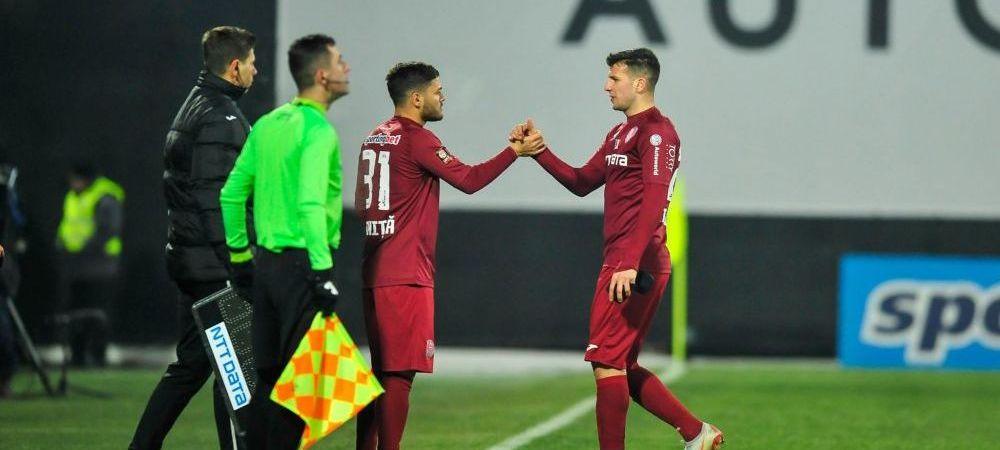 ULTIMA ORA   Craiova a dat LOVITURA VERII in Liga 1: noul transfer scoate din echipa un jucator important! Detaliile contractului