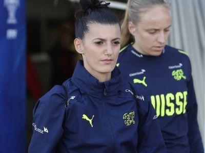 Cauza mortii Florijanei Ismaili, fotbalista gasita ieri in lacul Como. Ce spun anchetatorii
