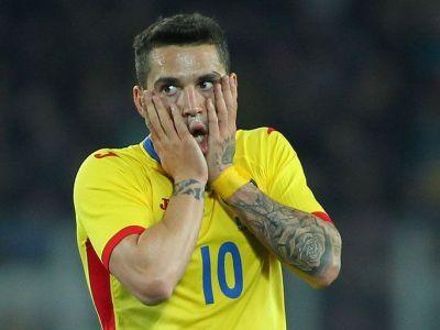Stanciu a intrat in TOP 3 fotbalisti romani transferati pe cei mai multi bani! Suma incredibila la care a ajuns dupa mutarea la Slavia si cum arata clasamentul