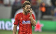 """""""Toata lumea stie asta!"""" Teixeira rupe tacerea dupa despartirea de FCSB! Ce spune despre schimbarile cerute de Becali"""
