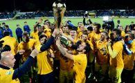 Dinamo ramane cea mai titrata echipa din Liga 1, FCSB sub UTA si Chinezu! Topul campioanelor din Romania
