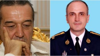 "Ce urmeaza in procesul CSA Steaua - Becali! Florin Talpan vrea FALIMENTUL FCSB: ""M-am inrait, nu am dormit atatea nopti"""