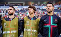 Topul celor mai scumpe transferuri din lume! Surpriza de proportii de pe locul 3