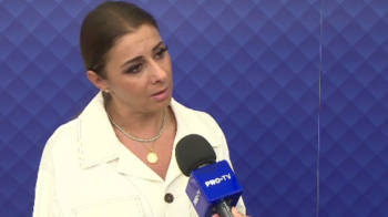 """""""Nu puteti numara intr-o viata banii castigati de Stanciu!"""" Ana Maria Prodan le-a declarat razboi celor care l-au criticat pe fotbalist! Mesaj clar pentru """"marii cunoscatori"""""""