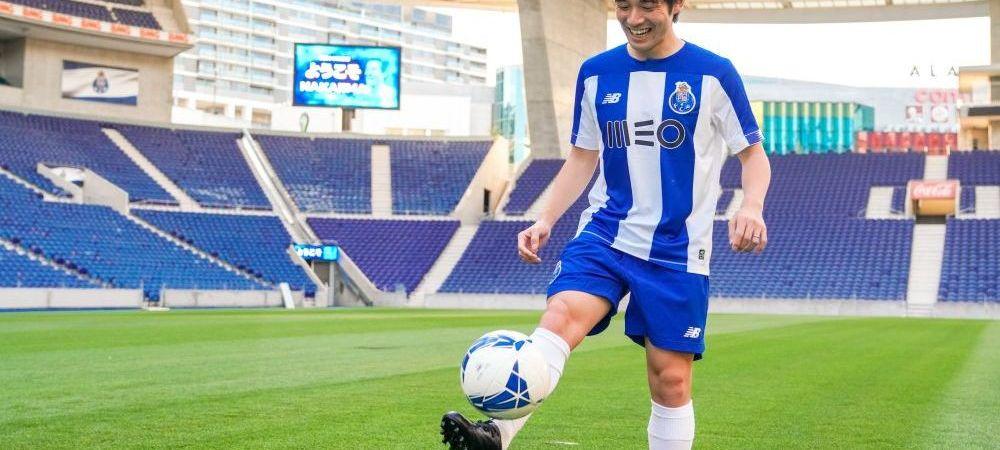 INCREDIBIL! Jucatorul aproape necunoscut pe care s-au platit in ultimele 5 luni aproape 50 de milioane de euro!