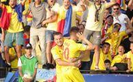 """""""Alaltaieri era Barcelona, ieri a fost Bayern, azi Spartak, maine o sa fie Bordeaux!"""" Ce spune Gica Popescu de plecarea lui Ianis Hagi"""