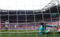 SUA e din nou campioana MONDIALA la fotbal feminin! Al 4-lea titlu din istorie dupa 2-0 cu Olanda in finala. Aproape 60 000 de oameni au fost la Lyon