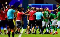 Rezultat SOC la Cupa Africii! Madagascar, in sferturi dupa ce a scos Congo la penalty-uri! Ce s-a intamplat