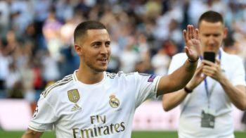 TOATE transferurile din cele mai puternice 5 campionate europene! Vezi ce jucatori au cumparat echipele din Top 5 - Anglia, Spania, Italia, Germania si Franta