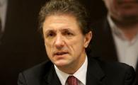 """""""O declaratie rautacioasa! Nu cred ca el gandeste ceea ce a spus!"""" Gica Popescu l-a contrat pe Mircea Lucescu pe subiectul transferului lui Ianis"""