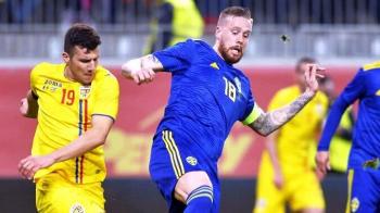 Euro 2020 | Unde se va disputa meciul Romania-Suedia! FRF a facut anuntul