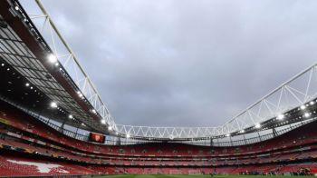 """Transfer incredibil pentru un roman la Arsenal: """"Noul numar 10 al echipei!"""" Mutarea a fost anuntata OFICIAL"""