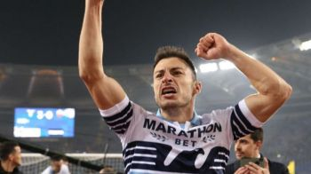 Stefan Radu, asaltat cu oferte! Trei cluburi din Italia se lupta pentru roman: in ce conditii ar accepta o oferta din China sau tarile arabe