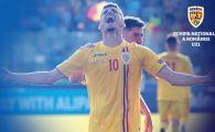 BREAKING NEWS: Guardiola l-a vrut pe Ianis Hagi la City! Schema de MILIOANE care ar fi adus transferul deceniului in Romania! Anunt oficial