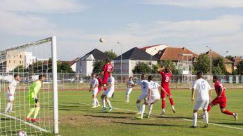 Clubul din Liga 1 care a dat afara 6 jucatori cu cateva zile inaintea startului in Liga 1! Au meci cu FCSB in prima etapa