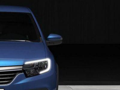 Sandero 2020, primele IMAGINI OFICIALE. Cum arata noua masina pregatita de Renault, proprietarul Dacia