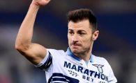Motivul pentru care Stefan Radu e OUT de la Lazio! S-a certat cu colegii in vestiar si a amenintat ca pleaca! Ce spune presa italiana
