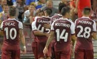 ULTIMA ORA | FCSB ia un mijlocas dat afara de Petrescu de la CFR! Negocieri avansate, fotbalistul poate semna ASTAZI