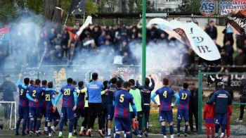 Steaua, superachizitii de ultima ora! Un fost golgeter in China si un fotbalist cu 10 ani de Liga 1 s-au inteles cu clubul