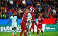 Liga 1 incepe maine | Vezi toate transferurile realizate in perioada de mercato si cum arata echipele