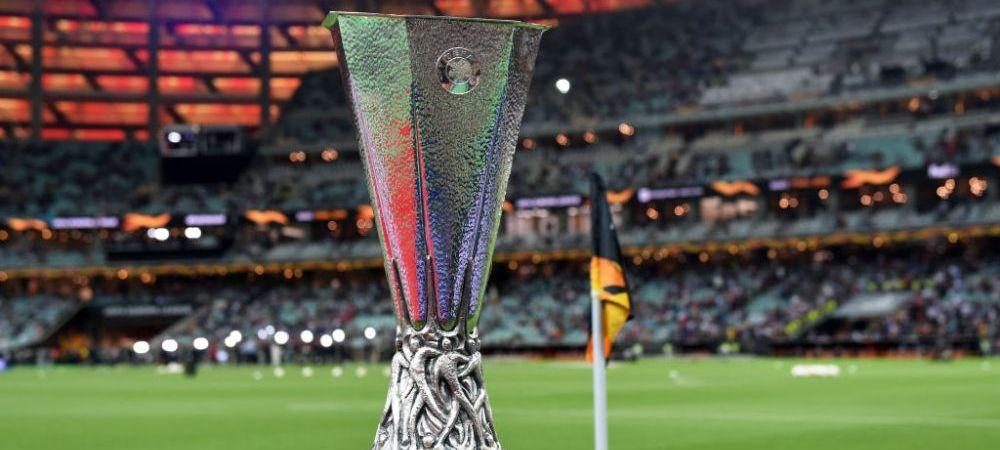 Miza URIASA pentru cluburile din Romania! UEFA a anuntat premiile din UEFA Champions League si Europa League! Cat inseamna calificarea in grupe