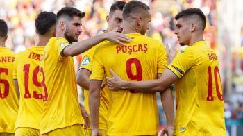 """FCSB poate rezolva un nou transfer inainte de startul campionatului: """"Am prieteni acolo, nu ar fi problema de integrare!"""" Jucatorul din nationala U21 care e gata sa vina"""