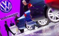 Volkswagen a ales tara din estul Europei unde construieste noua fabrica. Nemtii au trecut dincolo de Romania