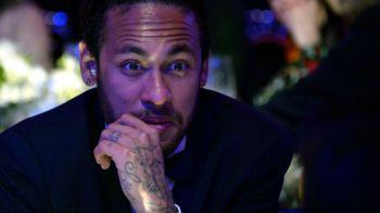 Lovitura uriasa pregatita de Barcelona! Cum il aduce pe Neymar fara sa dea vreun ban