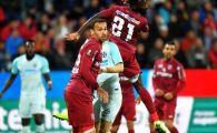 Liga 1 incepe astazi! Viitorul - Dinamo capul de afis al primei etape | Vezi programul intreg, toate transferurile realizate in perioada de mercato si cum arata echipele! Cand e FCSB-DINAMO