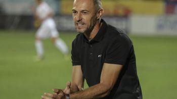 LIGA 1 | Cine e favorita sa castige noul sezon! Cotele pentru FCSB, CFR, Craiova sau Dinamo. Bogdan Andone, favorit sa fie primul antrenor demis!