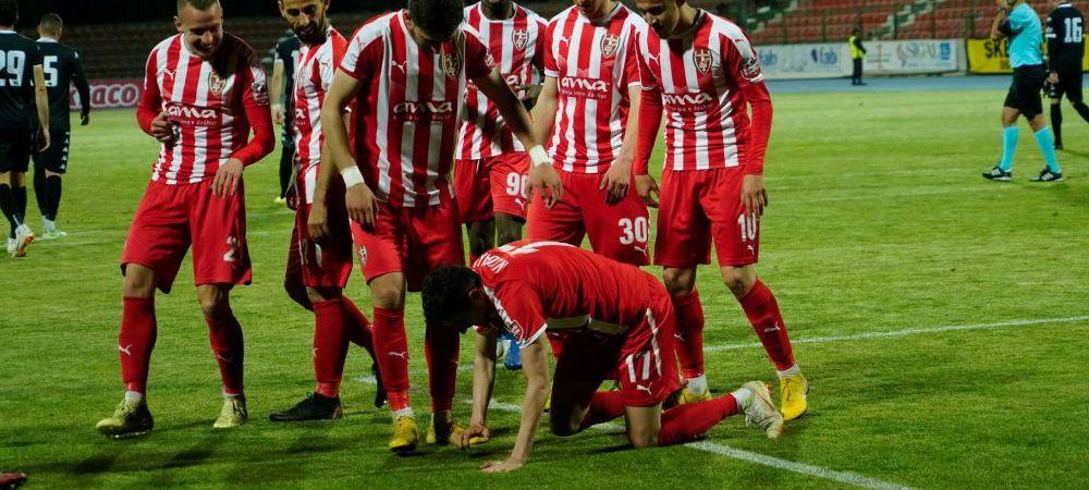O echipa din Europa, suspendata 10 ani din competitiile UEFA pentru blaturi! ULTIMA ORA: TAS a confirmat decizia