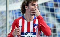 SCANDAL URIAS in Spania! Atletico reactioneaza VIOLENT dupa ce Barcelona a anuntat transferul lui Griezmann: suma ceruta de madrileni pentru transfer