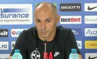 "FCSB mai face transferuri! Bogdan Andone a vorbit cu Gigi Becali: ""Trebuie sa vina cat mai repede, pentru ca au nevoie de timp pentru a se adapta"""