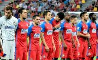 Un fost jucator de la FCSB, arma secreta cu care CSA Steaua vrea sa atace promovarea in noul sezon! Transfer facut de Oprita