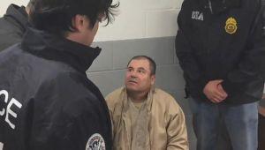 BOMBA! Maine se da sentinta in cazul lui El Chapo! Unele publicatii anunta ca au aflat deja verdictul