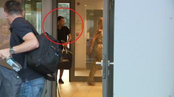 Dovada clara ca avem nevoie de VAR! :) Surpriza: Cine a asistat la bataia dintre Ana Maria Prodan si Dan Alexa