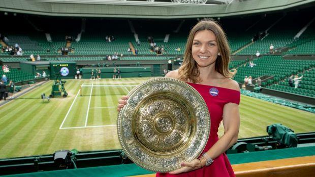 La revedere, Miami si Monte Carlo! Turneele NU vor fi reprogramate in acest an, iar oficialii turneului de la Wimbledon anunta ca nu vor sa tina turneul fara spectatori
