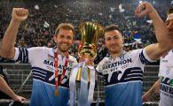 Unde va juca Stefan Radu in noul sezon! Soarta celui mai vechi strain din Serie A a fost hotarata