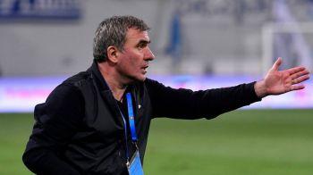 "Hagi i-a facut echipa lui Becali! Gigi, plecaciune in fata lui Hagi: ""Lasati-l pe Guardiola, dati banii degeaba. Mergeti la Hagi!"""