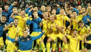 TRANSFER NEASTEPTAT pentru un jucator cu putine minute la EURO U21! A primit oferte din Serie A si La Liga
