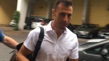 Stefan Radu a facut astazi vizita medicala! Unde va juca fundasul roman de 32 de ani in urmatorul sezon: ramane cel mai vechi strain in activitate din Serie A