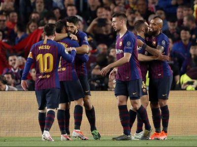 ULTIMA ORA: Barcelona trimite inapoi superstarul transferat cu 160 de milioane €! Mutarea surpriza care se poate face vara asta
