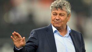 """Lucescu s-a intors la echipa pe care a antrenat-o in urma cu 40 de ani: """"Noi faceam inca de atunci ce face Klopp astazi la antrenamente"""". VIDEO"""