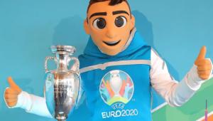 BILETE EURO 2020: RECORD ABSOLUT! Cate bilete au fost solicitate de fani! FRF a facut anuntul