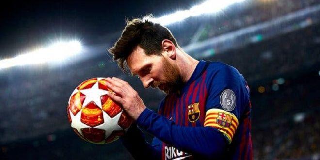 De ce Messi trebuie sa fie Balonul de Aur in acest an!  Numele surpriza care au intrat in cursa