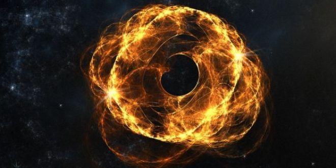 Descoperire incredibila despre gaurile negre! Ce-au aflat cercetatorii