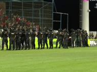 """""""Ambele echipe ar trebui sa piarda cu 3-0! Regulamentul e clar!"""" Anunt BOMBA dupa Viitorul - Dinamo"""