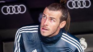 Transfer SOC pentru Gareth Bale! Real Madrid a primit o oferta neasteptata: unde poate ajunge galezul