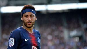 Barcelona a facut oferta pentru Neymar! Anuntul facut de spanioli in aceasta dimineata: ce vor sa ofere catalanii