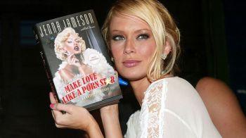 Transformarea incredibila a celei mai populare actrite XXX din toate timpurile! Cum a ajuns sa arate Jenna Jameson la 45 de ani: FOTO
